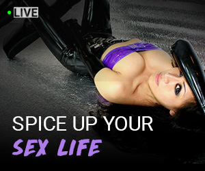 www.livesexasian.com